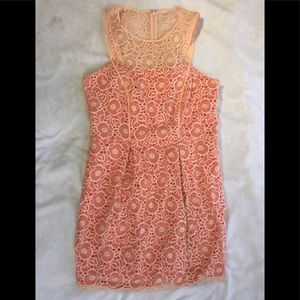 Women's Jessica Simpson Dress Size 14.